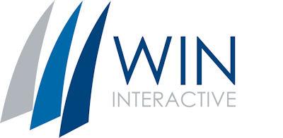win-logo-1-sm.jpg