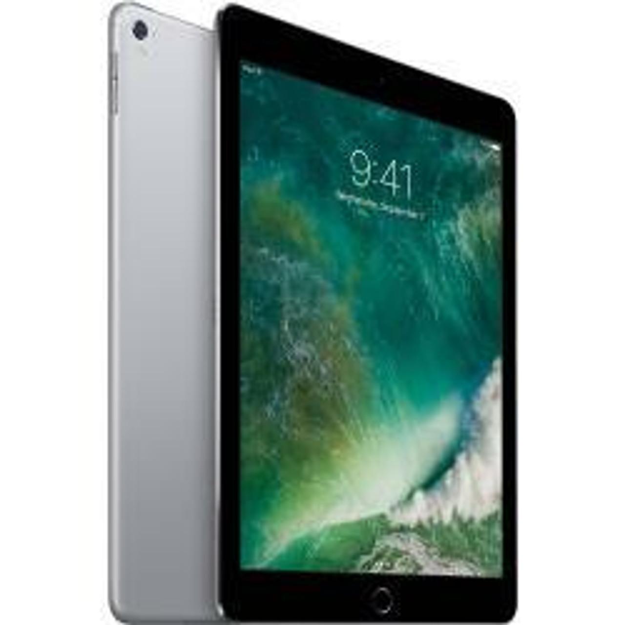 Apple iPads