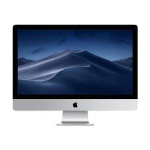 "Apple iMac 2017 - Silver - Core i5 2.3GHz - 8GB - 1TB - 21.5"""