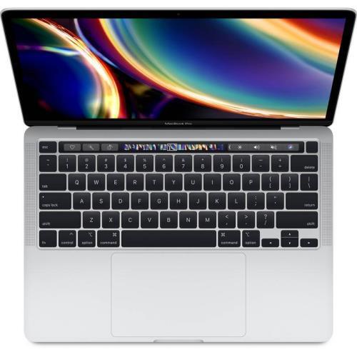Apple MacBook Pro 2020 Core i7