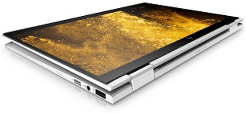 HP EliteBook-x360 1030 G3 Tablet