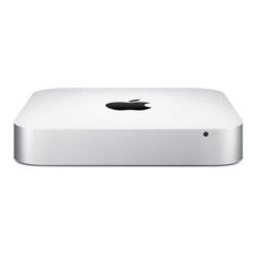 Apple Mac Mini Late 2014 - CWI63545 - Core i5 2.6GHz - 8GB - 1TB