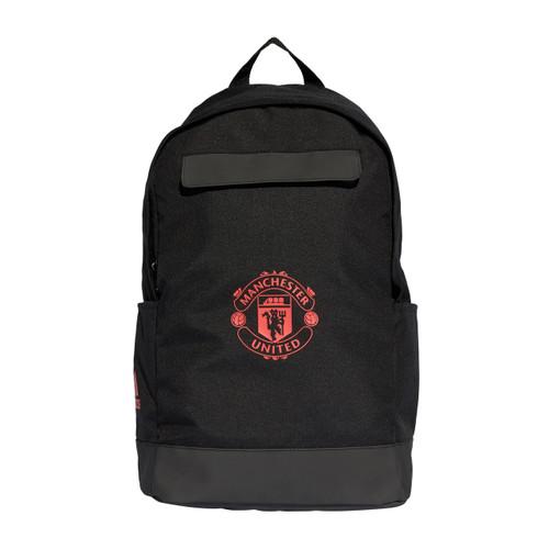 Manchester United FC 2018 19 Backpack - OzSportsDirect d05726e02feb0
