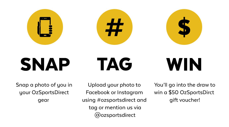 snap-tag-win-larger.jpg