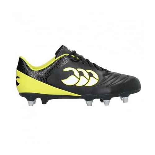 2db25205aeb Canterbury CCC Stampede 2.0 Club SG 8-Stud Boots - OzSportsDirect