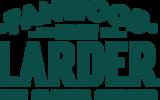 Fanwood Larder LLC