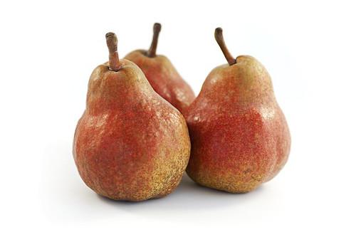 Pears (ORG) (LB)