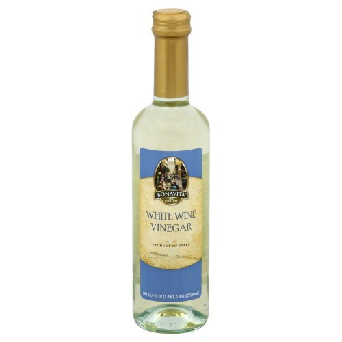 Bonavita, White Wine Vinegar