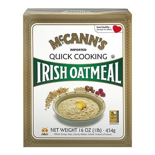 Mccann'S, Irish Oatmeal