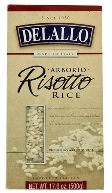Risotto Rice, Arborio