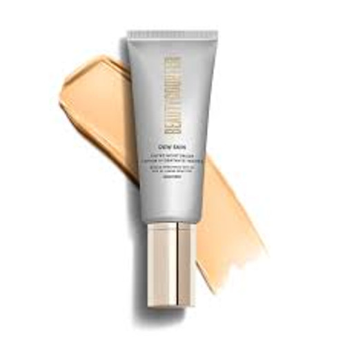 Dew Skin Moisturizing Coverage