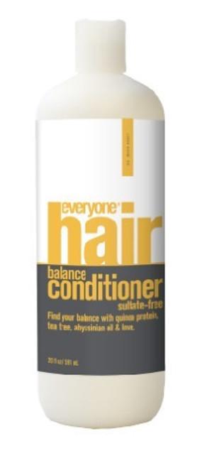 Balance Conditioner, 20.3 Fl Oz