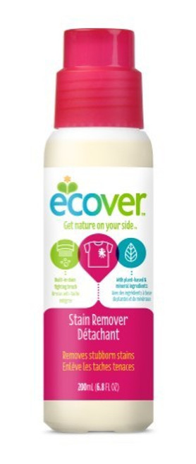 Stain Remover, 6.8 Oz