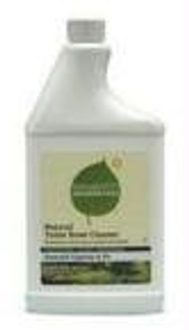 Emerald Cypress & Fir Toilet Bowl Cleaner - 32Oz