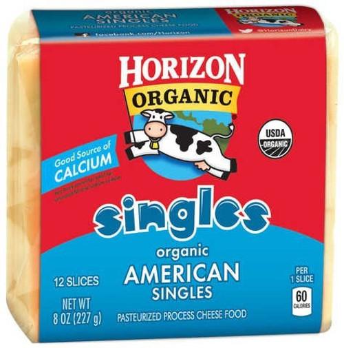 American Singles ORG