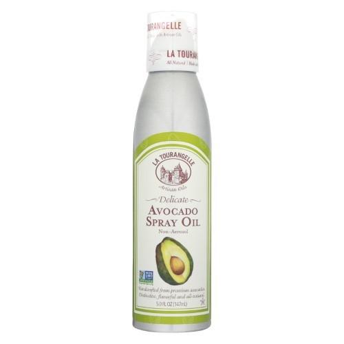 La Tourangelle, Avocado Spray Oil