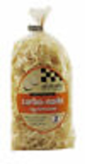 Al Dente Carba-Nada Egg Fettuccine, 10-Ounce Bag