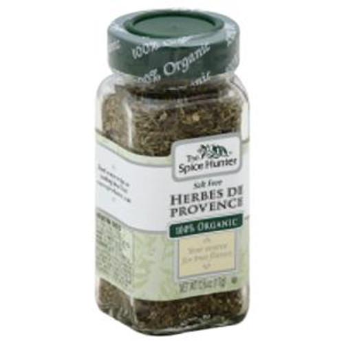Herbes De Provence ORG