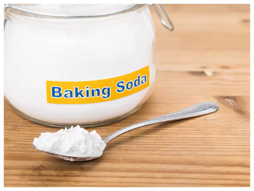 Pure Baking Soda (LB)