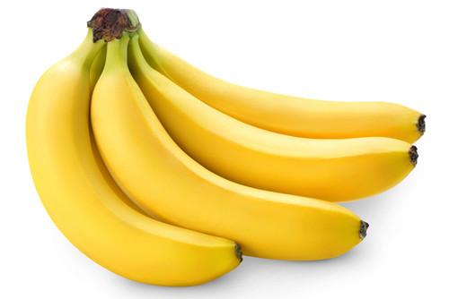 Bananas  ORG (LB)