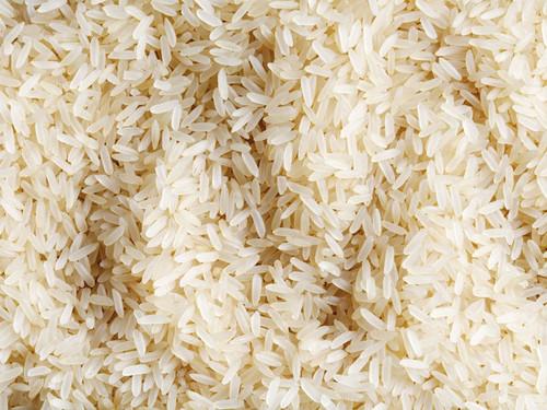 Long Grain Jasmine Rice (LB)