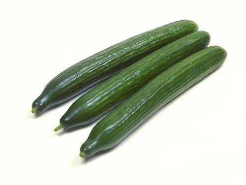 Cucumbers ORG