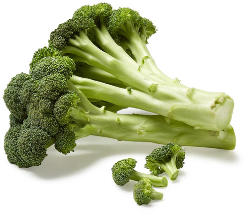 Josies Broccoli  ORG