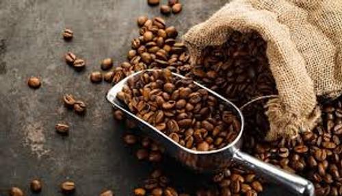 Larder  Blend Coffee Beans