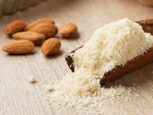 Almond Flour (LB)