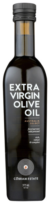 Olive Oil Extra Virgin AUS