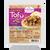 Tofu Extra Firm ORG