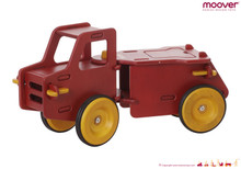 Moover Toys - Dump Truck Red (OUT OF STOCK)