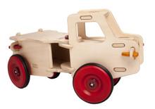 Moover Toys - Kindergarten Dump Truck