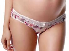 HOTmilk Serenity - Bikini (LAST ONE LEFT - SIZE SMALL)