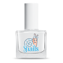 Snails Natural Top Coat