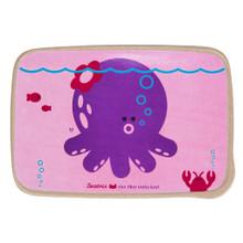 Beatrix Bento Box - Octopus