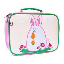 Beatrix Lunchbox  - Gwendolyn (Bunny)