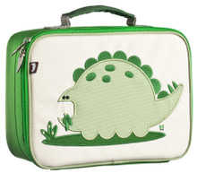 Beatrix Lunchbox  - Alister (Stego)