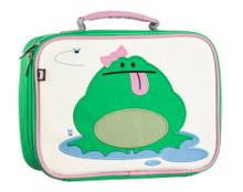 Beatrix Lunchbox  - Katarina (Frog)