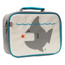Beatrix Lunchbox  - Nigel (Shark)