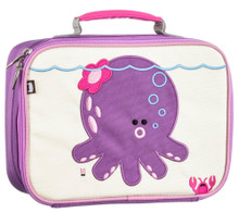 Beatrix Lunchbox  - Penelope (Octopus)