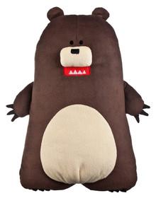 Beatrix Cuddly Creatures - Fernando (Bear)
