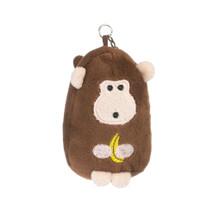 Beatrix Micro-cuddlies - Dieter (Monkey)
