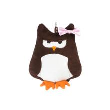Beatrix Micro-cuddlies - Papar (Owl)