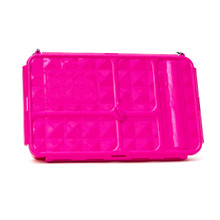 Go Green Lunchbox - Large Pink (OUT OF STOCK)