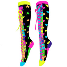 MADMIA Socks - Confetti (OUT OF STOCK)