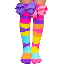 MADMIA Socks - En Pointe