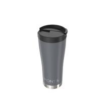 Montii Mega Coffee Cup - Grey