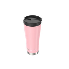 Montii Mega Coffee Cup - Pink