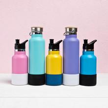 Montii Original/Mini Bottle Bumpers